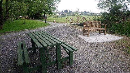 Leebeen Park