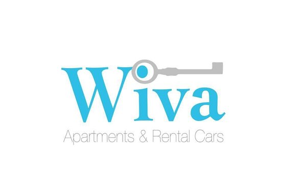 Wiva Rent a Car Agency