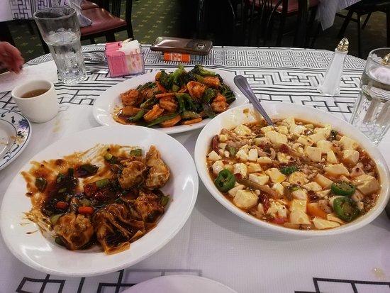 chinatown chicago restaurants 24 hours