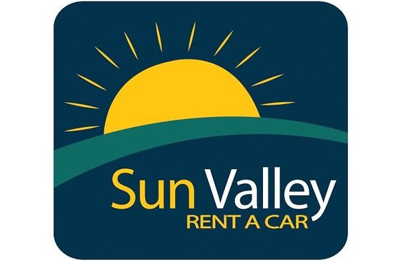 Sun Valley Rent A Car