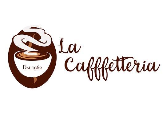 La nuova cafffetteria con 3 f vi aspetta da mercoledi 22 maggio 2019, zona Casal Bertone (Portonaccio) - Roma