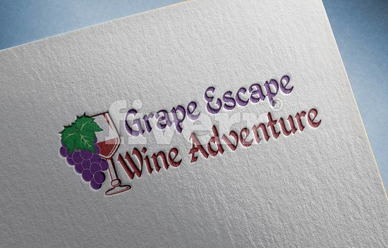 Grape Escape Wine Adventures