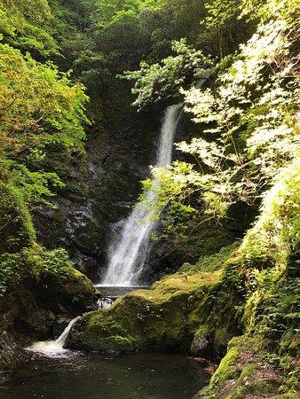 Noka Falls
