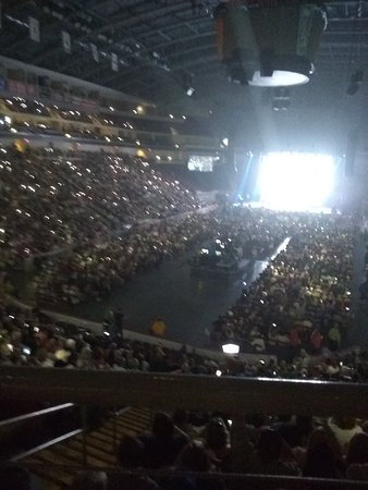 Giant Center (Hershey) - 2019 All You Need to Know BEFORE You Go
