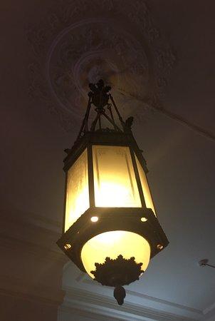 Усадьба Узкое: акция «Ночь в музее»