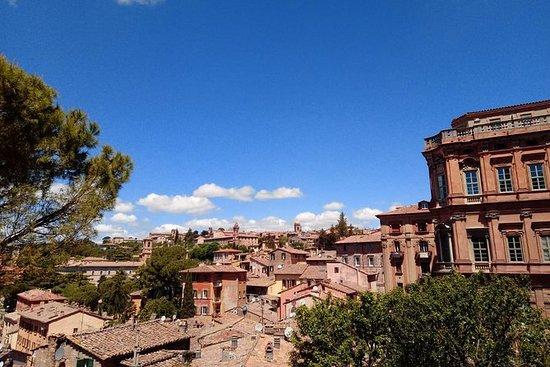 Perugia Highlights Kleingruppentour