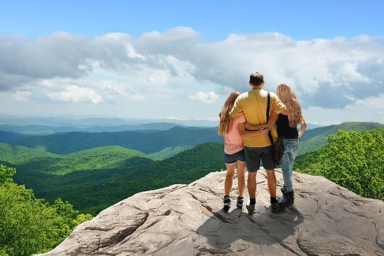 the 10 best outdoor activities in asheville tripadvisor rh tripadvisor com