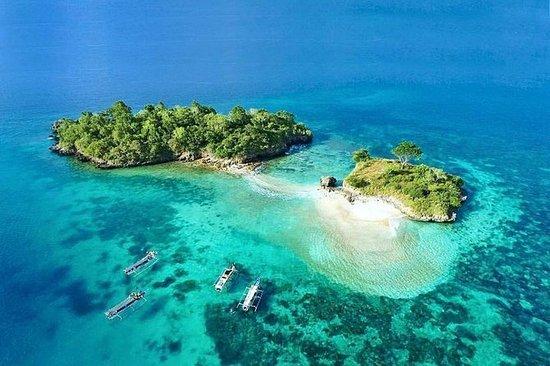 Indonesia Reise - Oppdag Java, Bali...