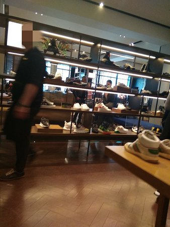 c5fad5bd88 Selfridges (London) - 2019 All You Need to Know BEFORE You Go (with ...