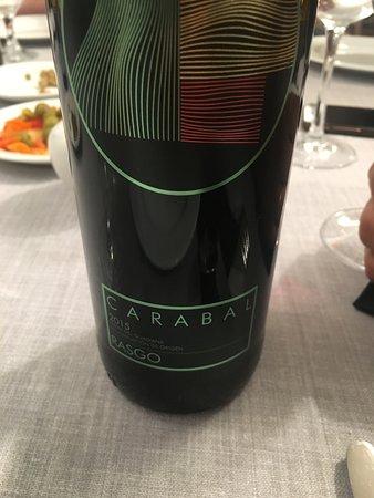 Imagen de Tapería Yuste Restaurante