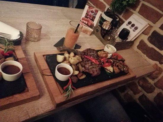 Chleb I Wino Torun Recenzje Restauracji Tripadvisor