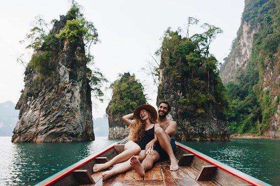 Exquisite Thailand