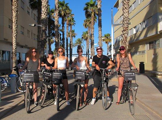 Bike Guy VLC