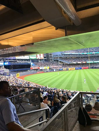 3903fc359d0b5 Yankee Stadium (Bronx) - 2019 All You Need to Know BEFORE You Go ...