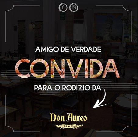 ☎ Reservas (45) 3039-3334 📍 Rua Pernambuco, 1044