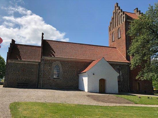 Valby Kirke