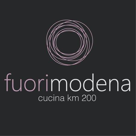 FuoriModena