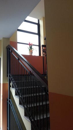 Casa Giuly Photo