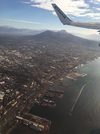 Neapel, Italien: Naples
