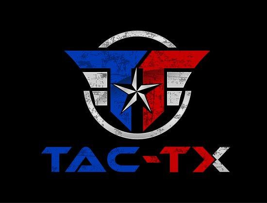 Tac-Tx