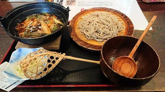 Kurekino, Ekisha照片