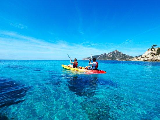 Keida Enjoy Mallorca