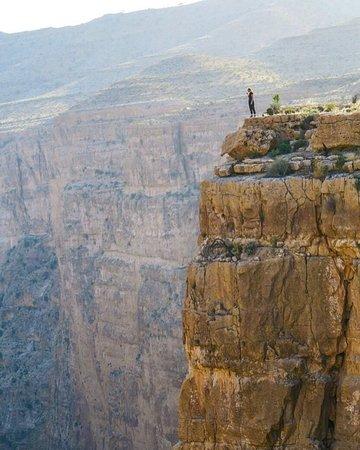 Fars Province照片