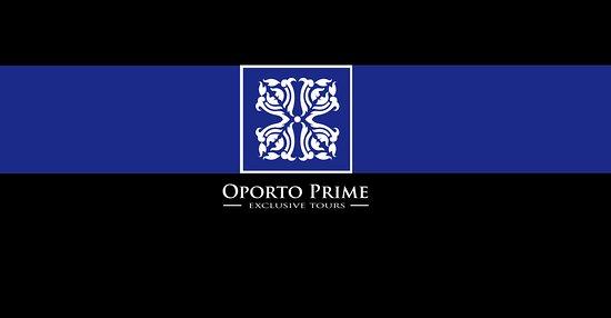 Oporto Prime - Day Tours