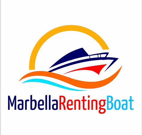 Marbella Renting Boat