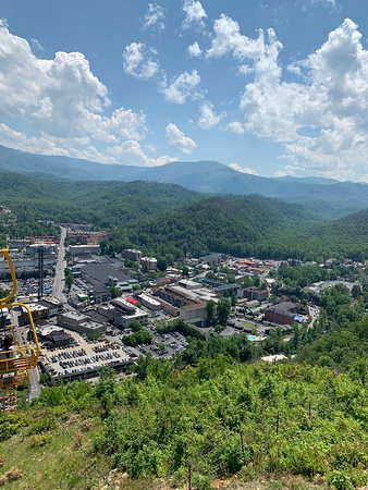 Anakeesta Gatlinburg 2019 All You Need To Know Before