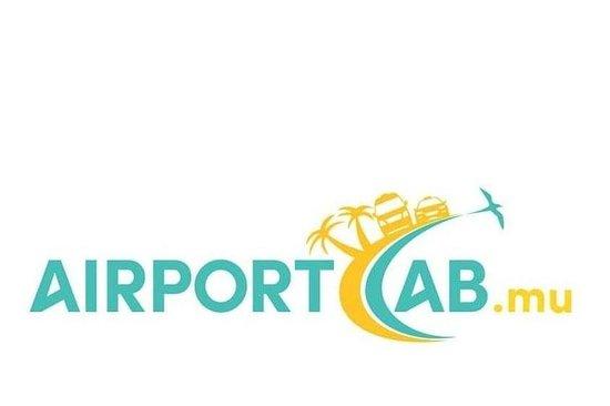 Airport Cab Mauritius