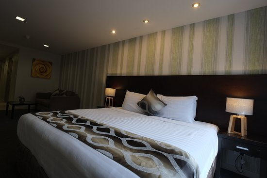 auckland city hotel hobson st 62 8 0 updated 2019 prices rh tripadvisor com