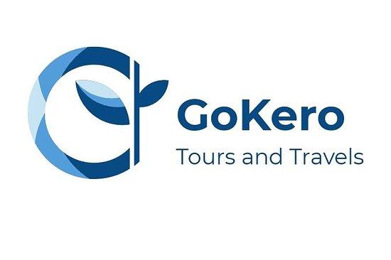 Gokero tourism