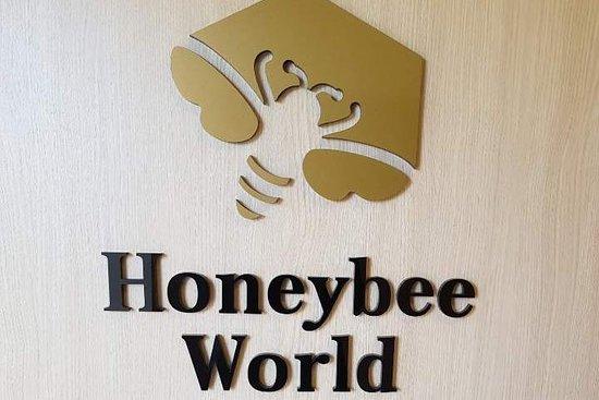 Honeybee World