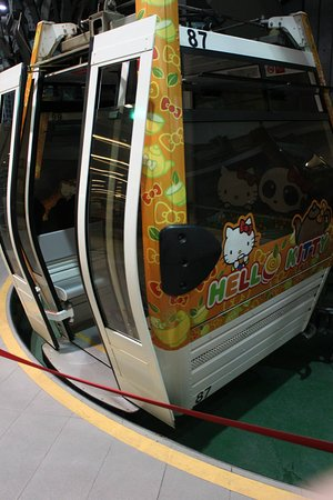 Maokong Gondola (Wenshan) - 2019 All You Need to Know Before