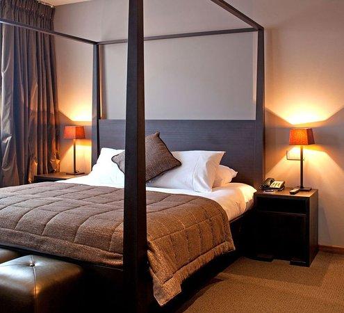 martin s patershof 113 1 2 5 updated 2019 prices hotel rh tripadvisor com