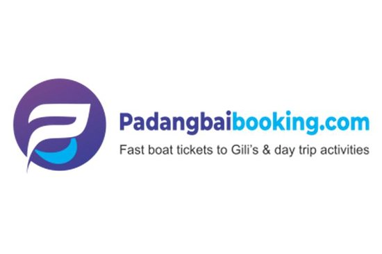 Padangbai Booking