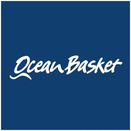 Kenilworth, Sør-Afrika: Ocean Basket