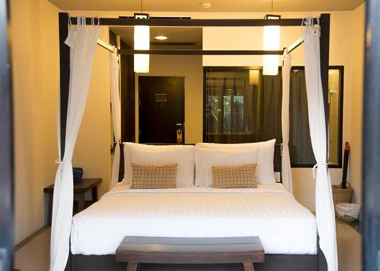 Phuketa Hotel-bild