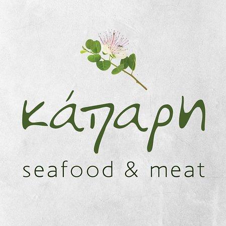 Kapari