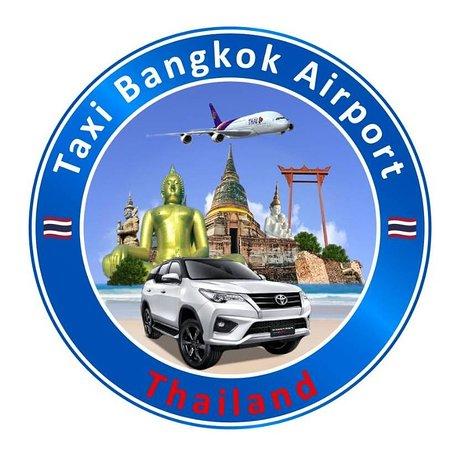 Taxi Bangkok Airport