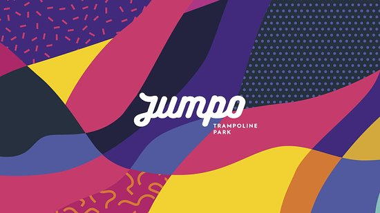 Jumpo Trampoline Park