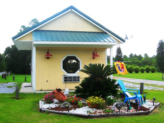 Bay Hide Away Rv Park And Campground Updated 2019
