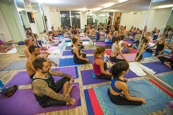 Someday Is Not A Day Of The Week Start Now Join Now Revisit Now Live In The Now You Ve Got This We Ve Got You 11 00 Am 12 30 Pm Bikram Yoga Francesca