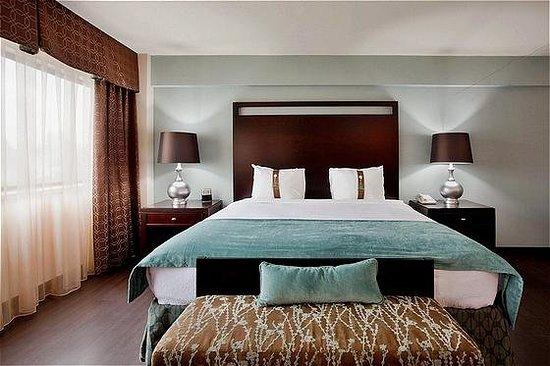 Holiday Inn Virginia Beach Norfolk Updated 2020 Prices