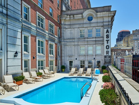 15 best hotels near new orleans cruise port on cruise critic rh cruisecritic com
