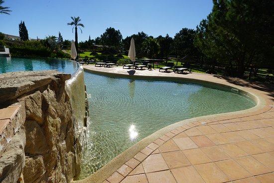 Vale d'El Rei Hotel & Villas