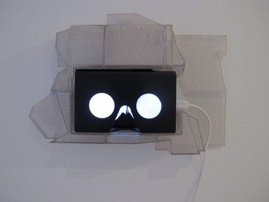 MLAC - Museo Laboratorio di Arte Contemporanea