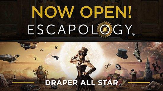 Draper, UT: Main photo