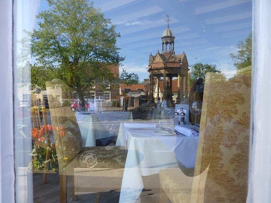 The Dining Room Boroughbridge Updated 2019 Restaurant